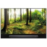 "65"" OLED TV LG ELECTRONICS OLED65G8 bei digitec für 3499.- CHF"