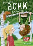 Kinderhörbuch Bork – Der Bäumling (6 Teile) gratis bei Lübbe