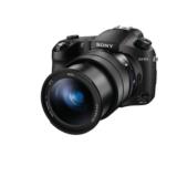 SONY Cyber-shot DSC-RX10 III bei Fust für 1179.- CHF