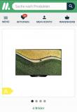 LG OLED65B9 wieder (fast) zum Bestpreis (Begrenzt)