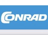 (Offline) Conrad: Filialschliessung Dietlikon – Mobiliar zu absoluten Schnäppchenpreisen