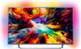 """PHILIPS 43PUS7303 43"""" 4K-TV bei digitec (auch Grössen 55"""" und 65"""")"""