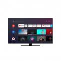 HITACHI 65HAL7250 4K Smart TV zum Bestpreis bei Interdiscount