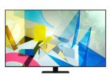 Samsung QE85Q80T zum neuen Bestpreis bei Brack!