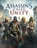 Assasin's Creed Unity gratis bei Ubisoft (PC)