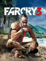 Far Cry 3 – The Lost Expeditions gratis