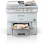 Epson WorkForce Pro WF-6590DWF Drucker bei ARP