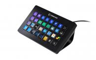 ELGATO Stream Deck XL bei microspot zum neuen Bestpreis