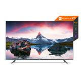 XIAOMI 4S 65″ XM310004-SW 4K-Fernseher bei Interdiscount