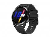 Huawei Watch GT2 46 mm Sport Black bei Ackermann