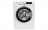 Bauknecht WATR 107760 Waschtrockner bei nettoshop