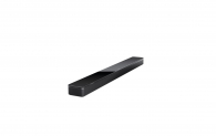 Bose Soundbar 700 bei Amazon zum Aktionspreis