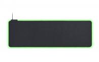 Razer Goliathus EXTENDED Chroma – Gaming Mousepad