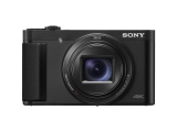 SONY DSC-HX95 – Kompaktkamera bei MediaMarkt