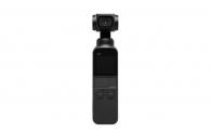 DJI Osmo Pocket Gimbal-Kamera bei microspot