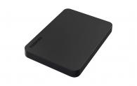 Toshiba Canvio Basics 4TB HDD bei digitec