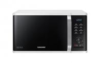 SAMSUNG MS23K3515AW/SW Mikrowelle bei MediaMarkt
