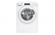 CANDY CS 1482 D3-S Waschmaschine (8kg, 1400U/min, A+++, App-Steuerung) bei Mediamarkt zum neuen Bestpreis