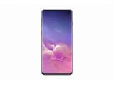 Samsung Galaxy S10 512GB bei mobilezone