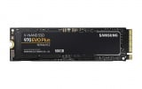 Samsung 970 EVO Plus 500 GB (MZ-V7S500BW) bei Daydeal