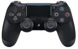 Sony Playstation Dualshock 4 V2 Controller bei Conrad inkl. gratis Lieferung
