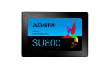 ADATA Ultimate SU800 SSD, 2.0TB für 76.95 statt 218.-