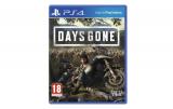 Days Gone für die Playstation 4 als CD bei digitec