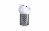 DYSON Pure Cool Me Luftreiniger / Ventilator bei Mediamarkt