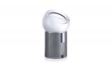 Dyson Pure Cool Me Ventilator + Luftreiniger in beiden Farben bei Dyson