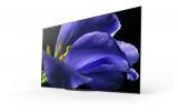 TOP-Angebot für 4K TV von Sony / OLED KD-55AG9