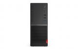Desktop-PC Lenovo V530-15ICR (i5-9400, 8GB, 128GB+1TB, 180W, W10Pro) im Lenovo Store zum neuen Bestpreis
