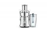 Sage the Nutri Juicer® Cold XL Saftpresse bei nettoshop