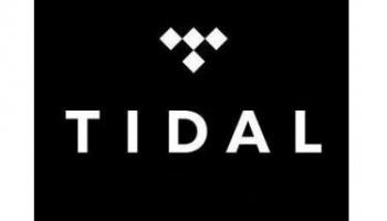 3 Monate gratis Tidal Premium/HiFi für Neukunden