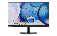 Lenovo L22e-20 FHD-Bildschirm (VA-Panel, 75Hz, 250 Nits) im Lenovo Store