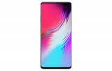 Samsung Galaxy S10 5G 256GB bei mobilezone