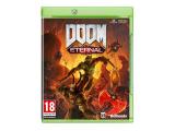 Doom Eternal für alle Plattformen bei digitec als Disc