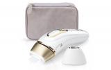 Braun Silk-expert Pro 5 IPL PL5124 + 40€ Cashback bei nettoshop