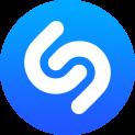 Gratis 2 oder 5 Monate Apple Music bei Shazam
