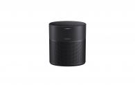 Bose Home Speaker 300 bei Amazon zum Bestpreis