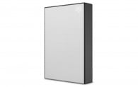 SEAGATE Backup Plus Portable, 5.0TB zum Aktionspreis