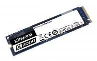 1TB M.2 SSD Kingston A2000 zum Bestpreis bei DayDeal