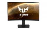 ASUS TUF Gaming-Bildschirm VG32VQ (32″ Cuvred VA, WQHD, 144 Hz, 400 Nits, 92% sRGB) bei microspot
