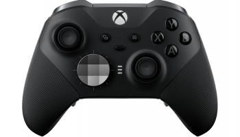 Xbox Elite Series 2 Controller bei Amazon (ohne Lieferdatum)