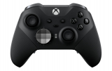 Microsoft Elite Wireless Controller Series 2 Xbox bei amazon.es
