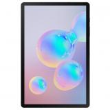 Samsung Galaxy Tab S6 und Galaxy Tab S7 in diversen Farben bei MediaMarkt