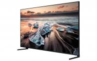 Samsung QE75Q950R (8K, FALD, One Connect Box) bei Daydeal zum Bestpreis