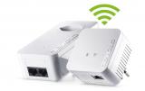 DEVOLO dLAN 550 WiFi Starter Kit bei Daydeal zum neuen Bestpreis