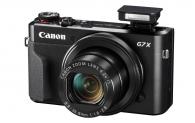 Canon Powershot G7X II inkl. DCC-1880 Soft Case und SanDisk Extreme Pro 32GB + Cashback bei Fust