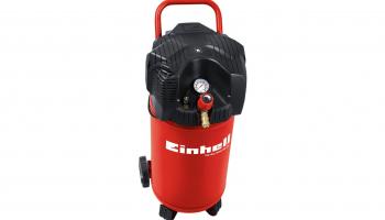 Kompressor EINHELL TH-AC 200/30 OF bei Daydeal