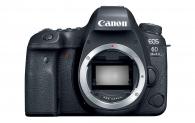Canon EOS 6D Mark II Body zum neuen Bestpreis bei Brack